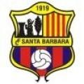 Santa Barbara CF