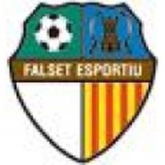 Falset Esportiu