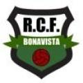 Racing Bonavista