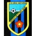 Unió Astorga