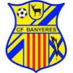 CF Banyeres