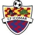 Icomar