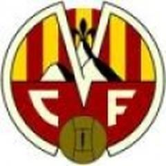 Montblanc CF