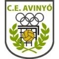 CE Avinyo