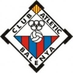 Atlètic Balenyà