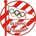 Olímpic la Garriga