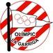 CF Olimpic la Garriga