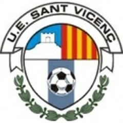 Sant Vicenç Torelló