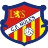 C.F. Nules