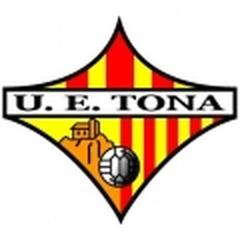 Tona B