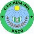 Mirasol-Baco