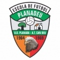 E.F.Planadeu