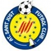 Atletic Sant Just . F. C.,A