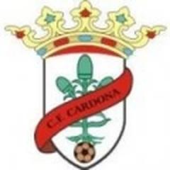 Cardona