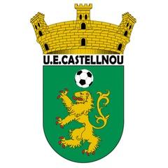 Castellnou UE
