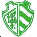 Fruitosenc