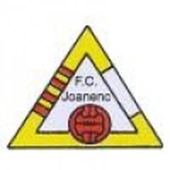 FC Joanenc