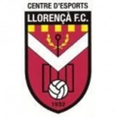 Llorençà