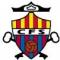 Santpedor CF