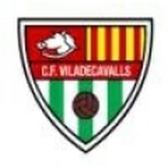 Viladecavalls CF