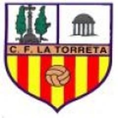 La Torreta CF