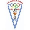 Pubilla Casas