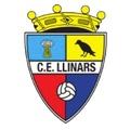 Llinars