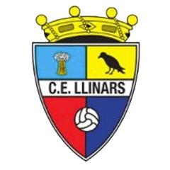 Llinars CE