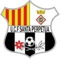 UCF Santa Perpètua