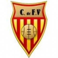 Vilamajor CF