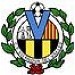 Vilanova Valles CF
