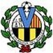 Vilanova Vallès