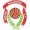 Racing Vallbona