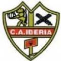 At. Iberia
