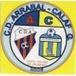 Arrabal Calaf de Gramanet