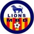 MBD Lions