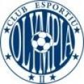 Olympia II CE