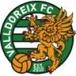 Valldoreix FC