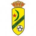 Chacarita CF