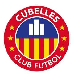 Cubelles