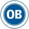 ODENSE BK