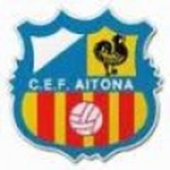 Aitona CEF