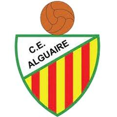 Alguaire CE