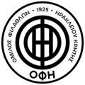 Escudo Apollon Smirnis