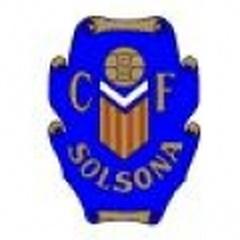 Solsona B