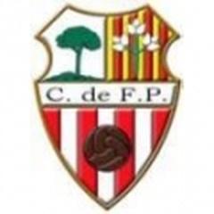 Puigvertenc CF