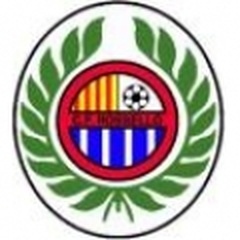 Rossello CF