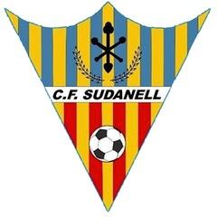 Sudanell CF