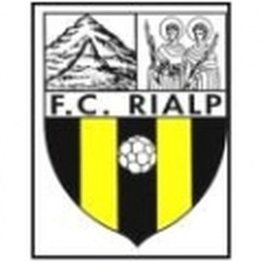 Rialp F.C.