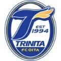 >Oita Trinita